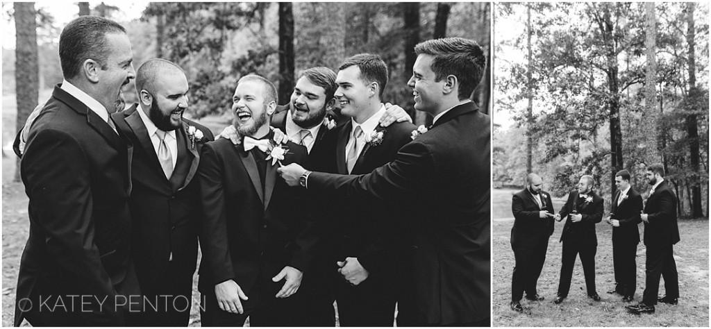 Rutledge Social Circle Madison GA Wedding Athens Photographer Covington_1670