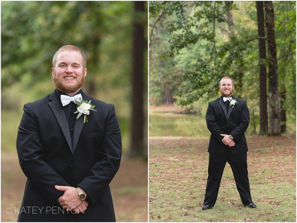 Rutledge Social Circle Madison GA Wedding Athens Photographer Covington_1671