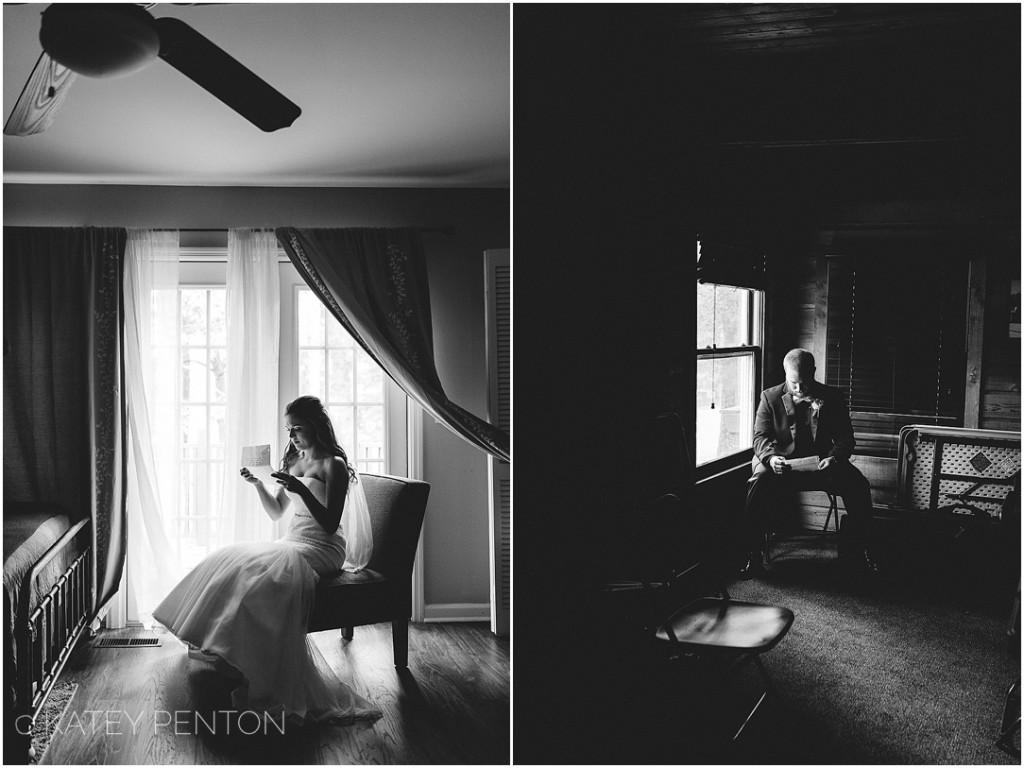 Rutledge Social Circle Madison GA Wedding Athens Photographer Covington_1672