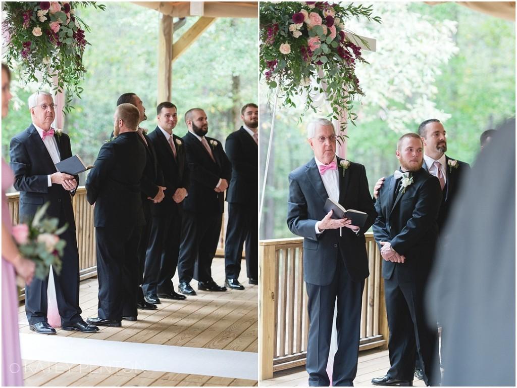 Rutledge Social Circle Madison GA Wedding Athens Photographer Covington_1674