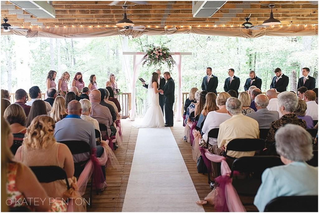 Rutledge Social Circle Madison GA Wedding Athens Photographer Covington_1675