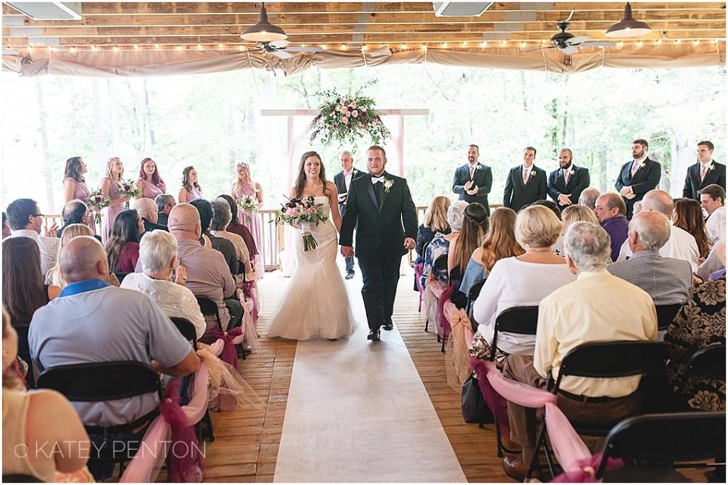 Rutledge Social Circle Madison GA Wedding Athens Photographer Covington_1677