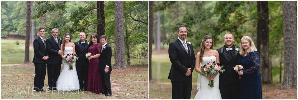 Rutledge Social Circle Madison GA Wedding Athens Photographer Covington_1678