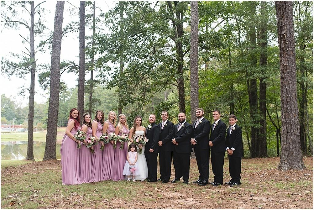 Rutledge Social Circle Madison GA Wedding Athens Photographer Covington_1679