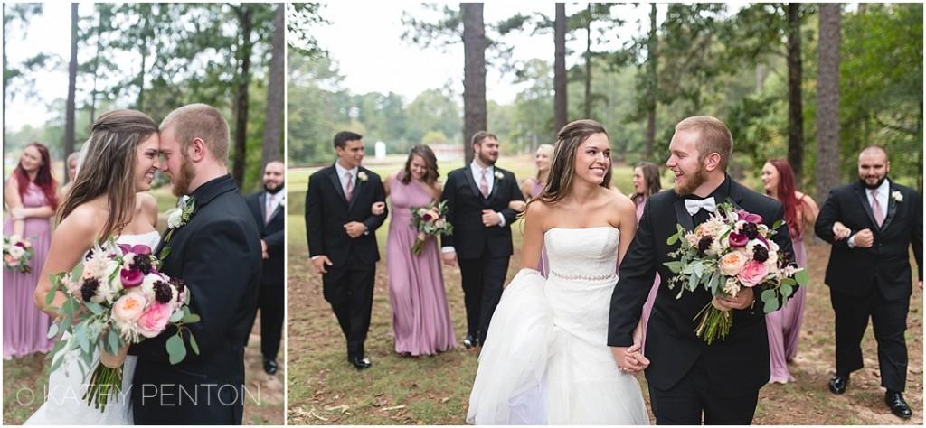 Rutledge Social Circle Madison GA Wedding Athens Photographer Covington_1680