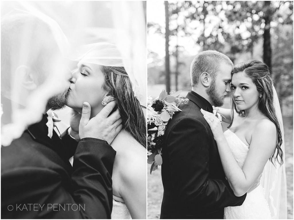 Rutledge Social Circle Madison GA Wedding Athens Photographer Covington_1681