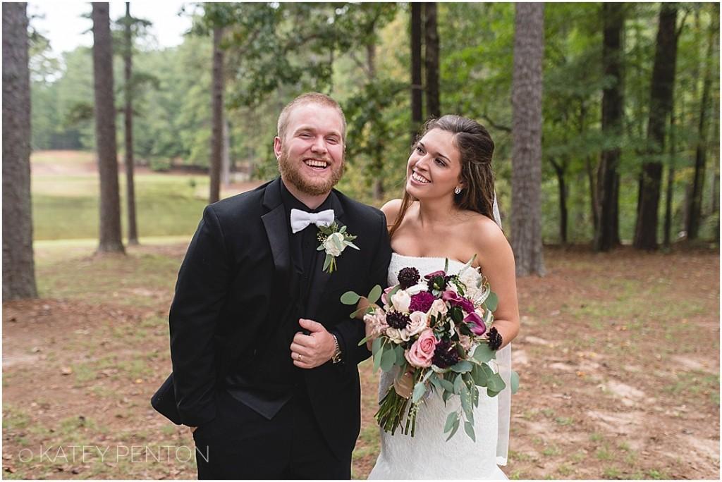 Rutledge Social Circle Madison GA Wedding Athens Photographer Covington_1682