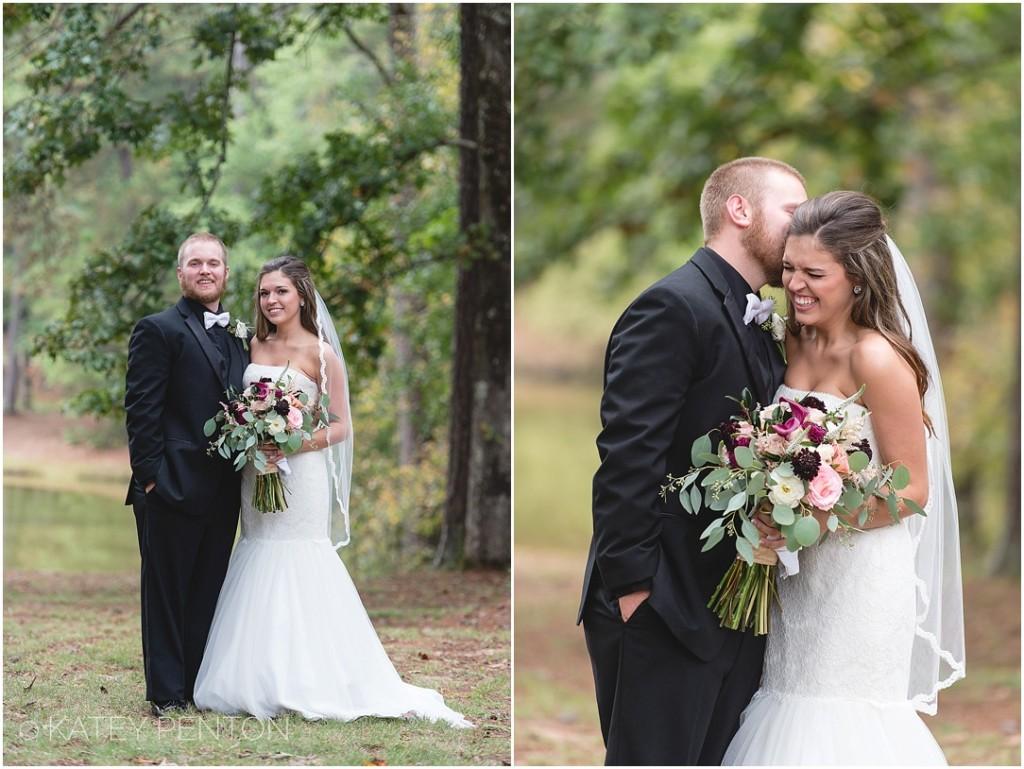 Rutledge Social Circle Madison GA Wedding Athens Photographer Covington_1683