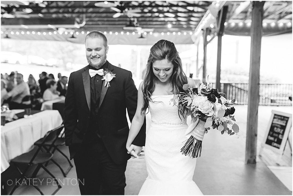 Rutledge Social Circle Madison GA Wedding Athens Photographer Covington_1685
