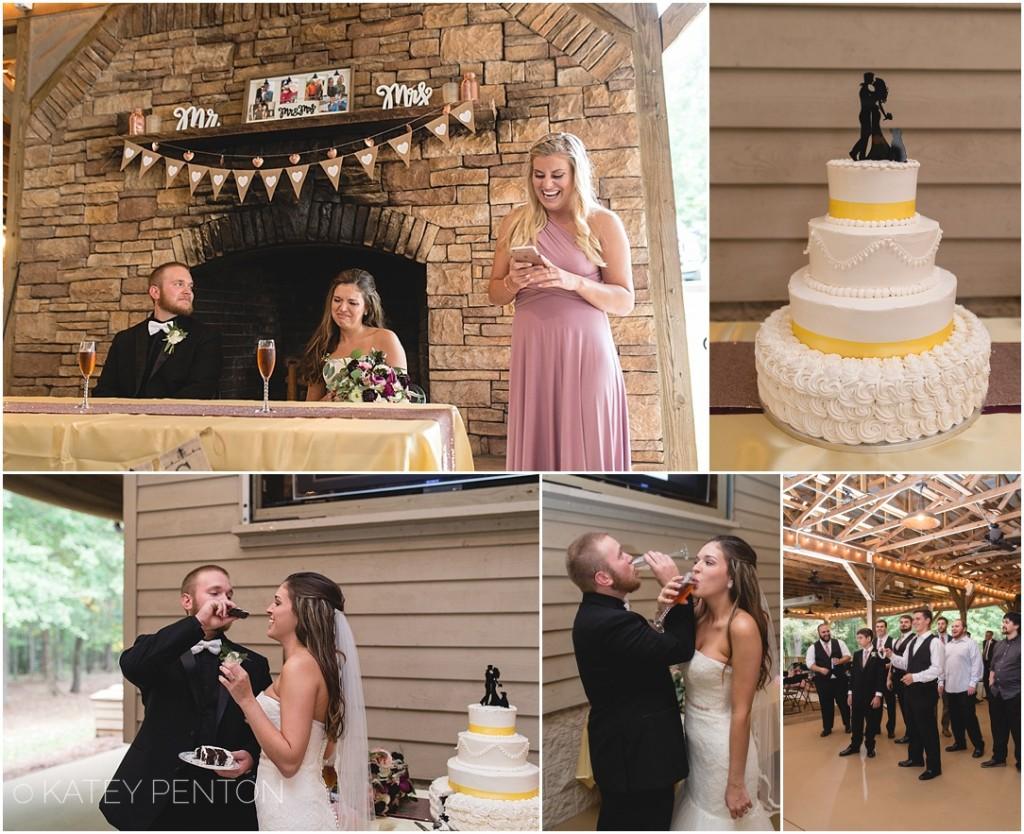 Rutledge Social Circle Madison GA Wedding Athens Photographer Covington_1687