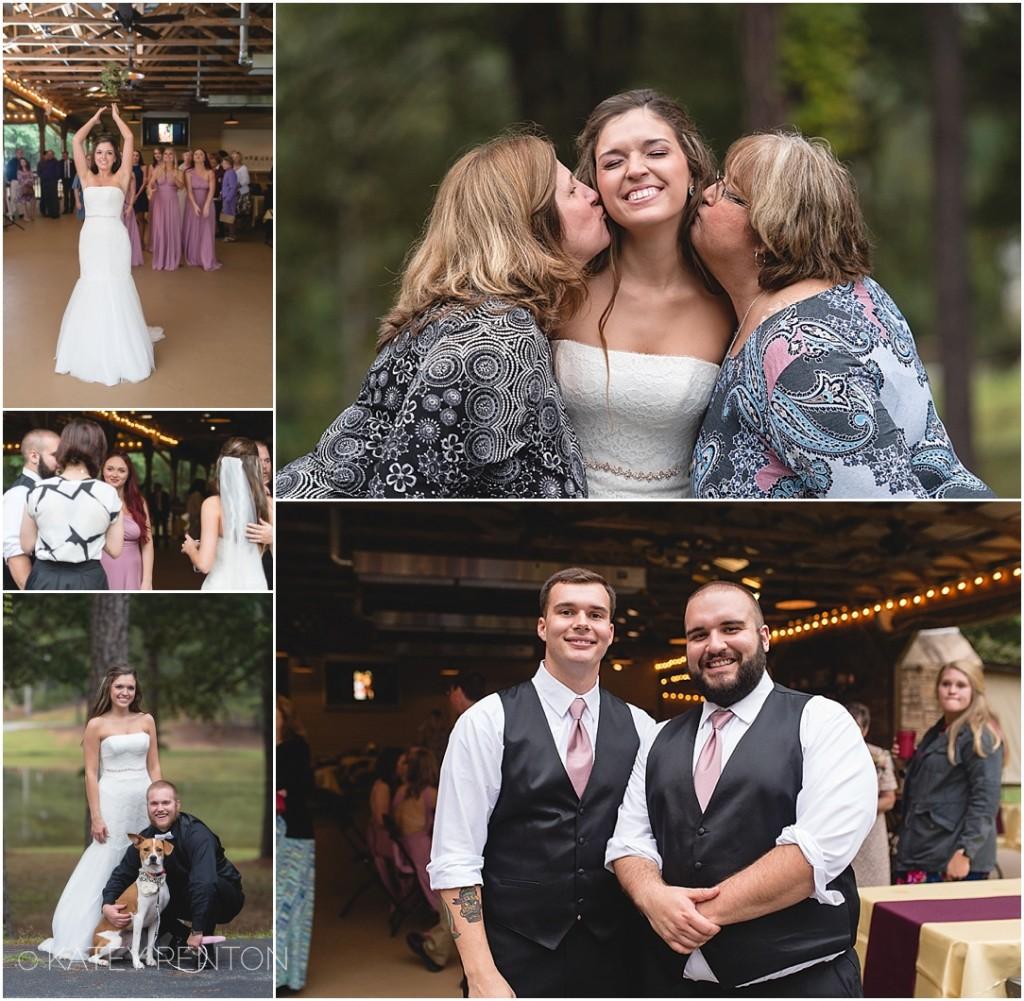 Rutledge Social Circle Madison GA Wedding Athens Photographer Covington_1688