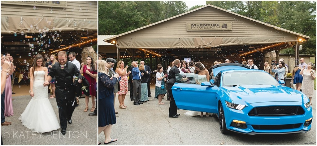 Rutledge Social Circle Madison GA Wedding Athens Photographer Covington_1690