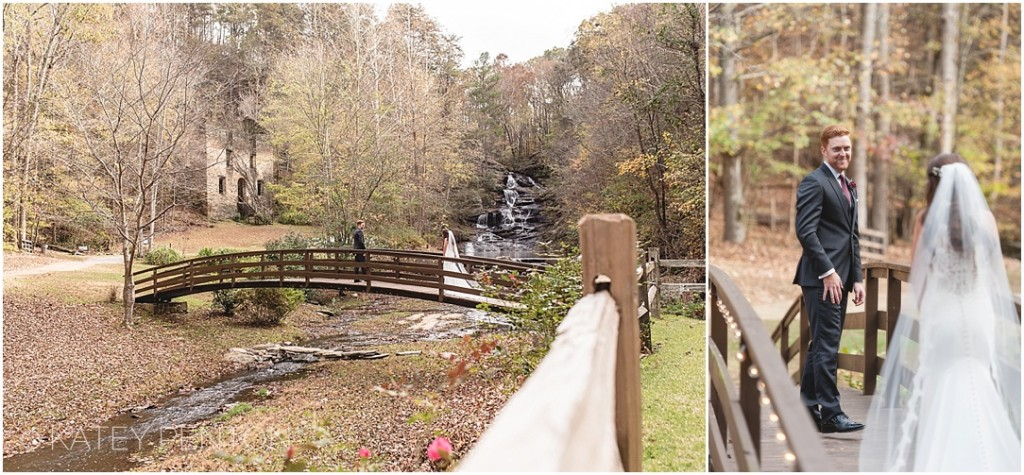 Rutledge Social Circle Madison Watkinsville GA Wedding Athens Photographer_1709