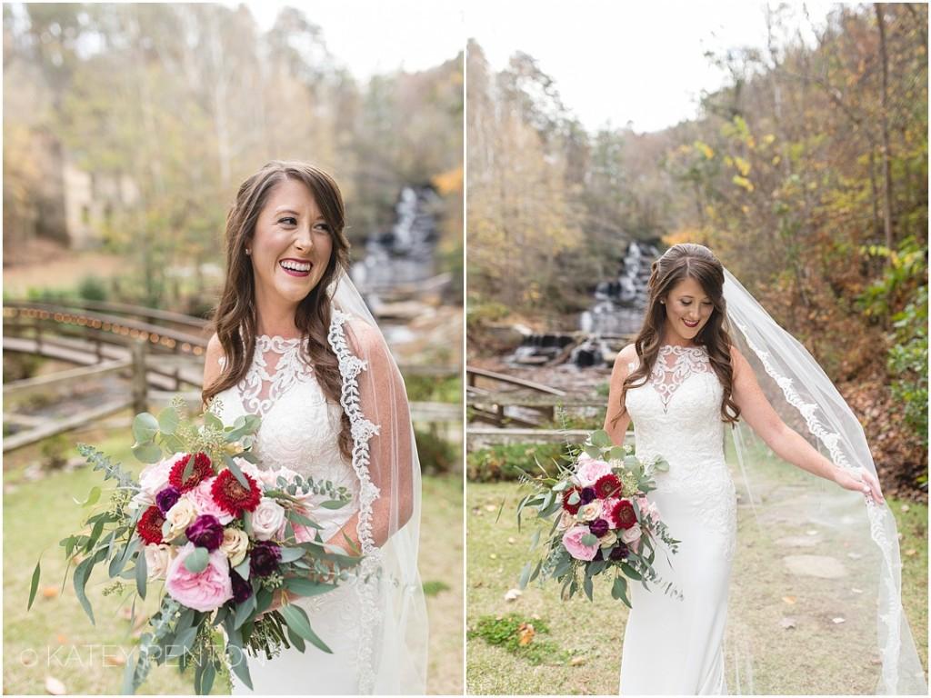 Rutledge Social Circle Madison Watkinsville GA Wedding Athens Photographer_1711