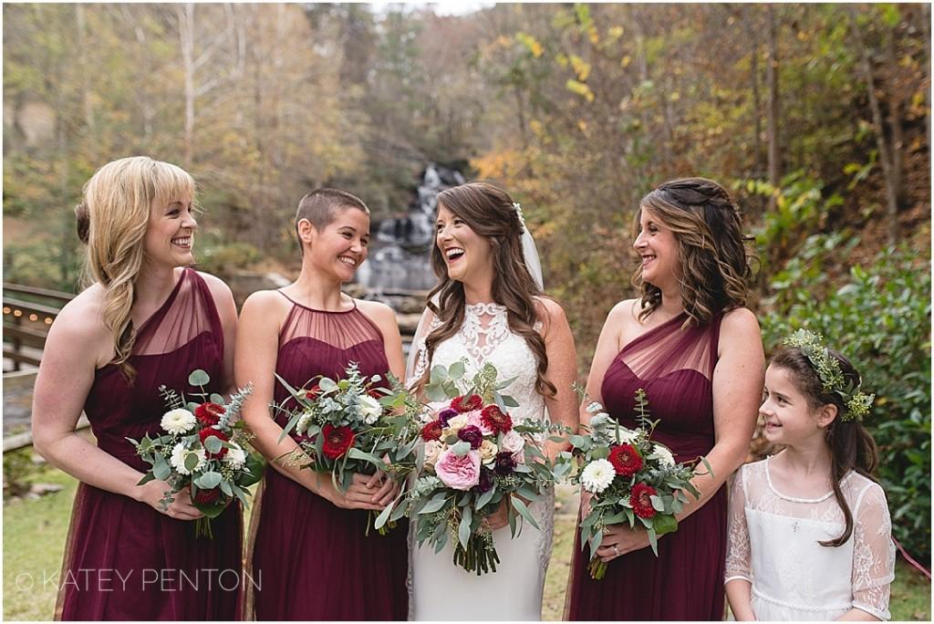 Rutledge Social Circle Madison Watkinsville GA Wedding Athens Photographer_1714