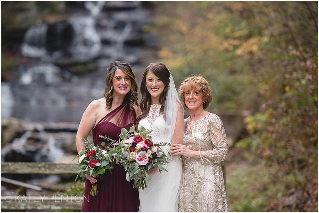 Rutledge Social Circle Madison Watkinsville GA Wedding Athens Photographer_1715