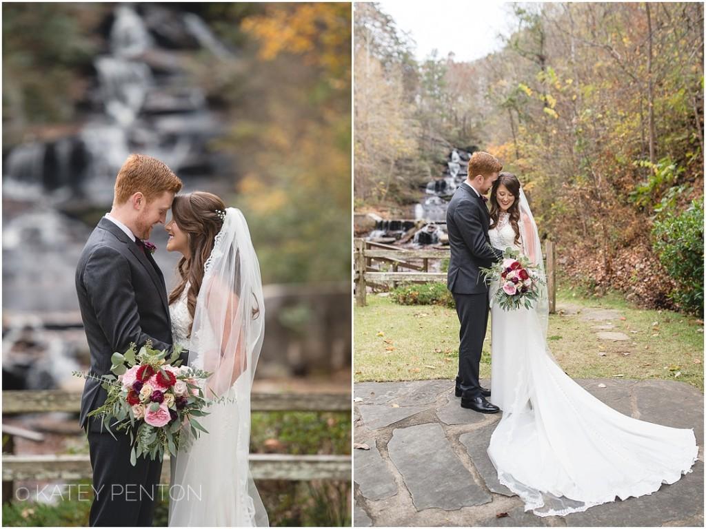 Rutledge Social Circle Madison Watkinsville GA Wedding Athens Photographer_1717