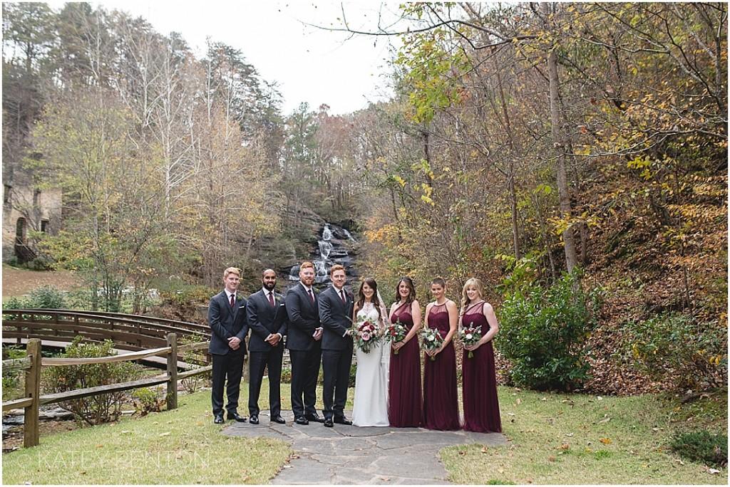 Rutledge Social Circle Madison Watkinsville GA Wedding Athens Photographer_1719