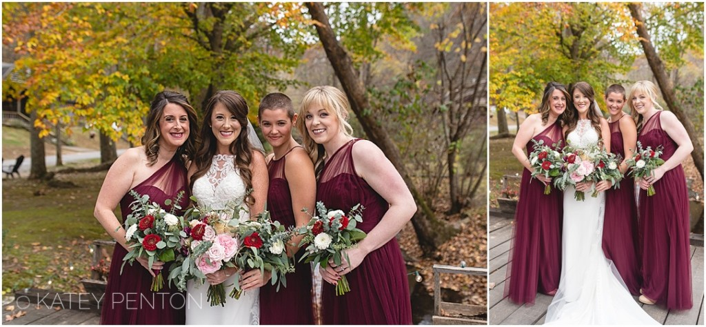 Rutledge Social Circle Madison Watkinsville GA Wedding Athens Photographer_1721