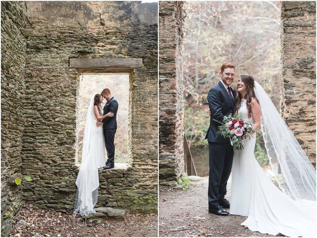 Rutledge Social Circle Madison Watkinsville GA Wedding Athens Photographer_1724