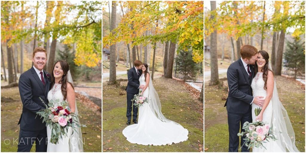 Rutledge Social Circle Madison Watkinsville GA Wedding Athens Photographer_1726
