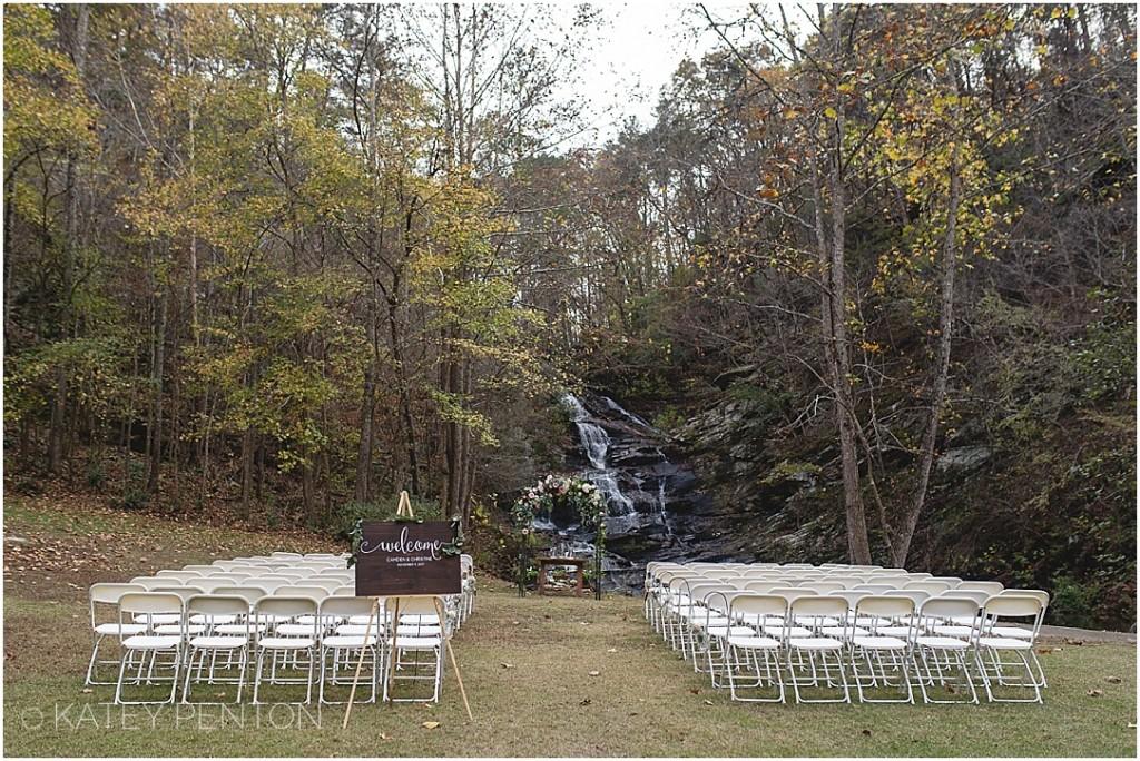 Rutledge Social Circle Madison Watkinsville GA Wedding Athens Photographer_1727