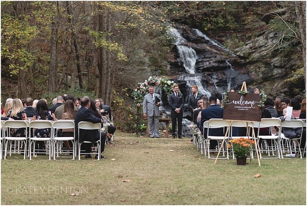 Rutledge Social Circle Madison Watkinsville GA Wedding Athens Photographer_1730
