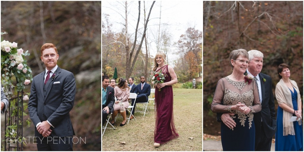 Rutledge Social Circle Madison Watkinsville GA Wedding Athens Photographer_1731