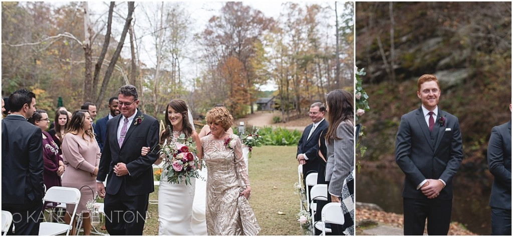 Rutledge Social Circle Madison Watkinsville GA Wedding Athens Photographer_1732
