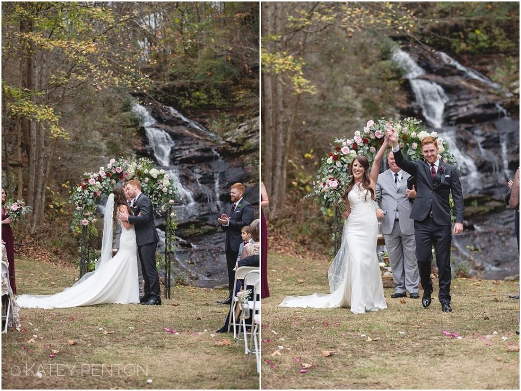 Rutledge Social Circle Madison Watkinsville GA Wedding Athens Photographer_1736