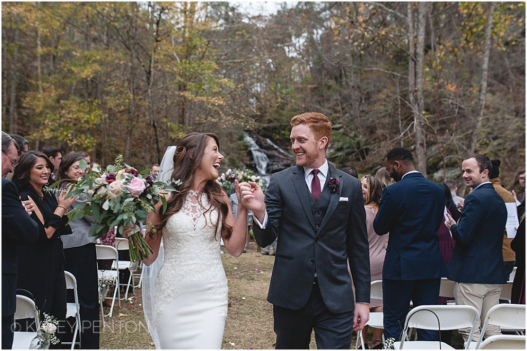 Rutledge Social Circle Madison Watkinsville GA Wedding Athens Photographer_1737