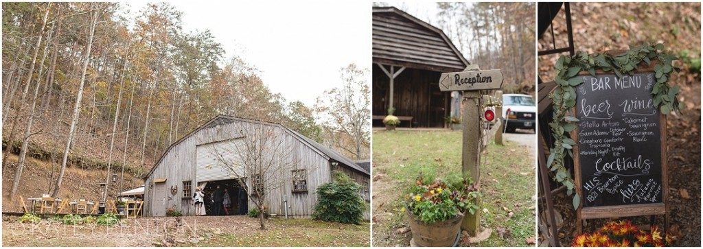 Rutledge Social Circle Madison Watkinsville GA Wedding Athens Photographer_1740
