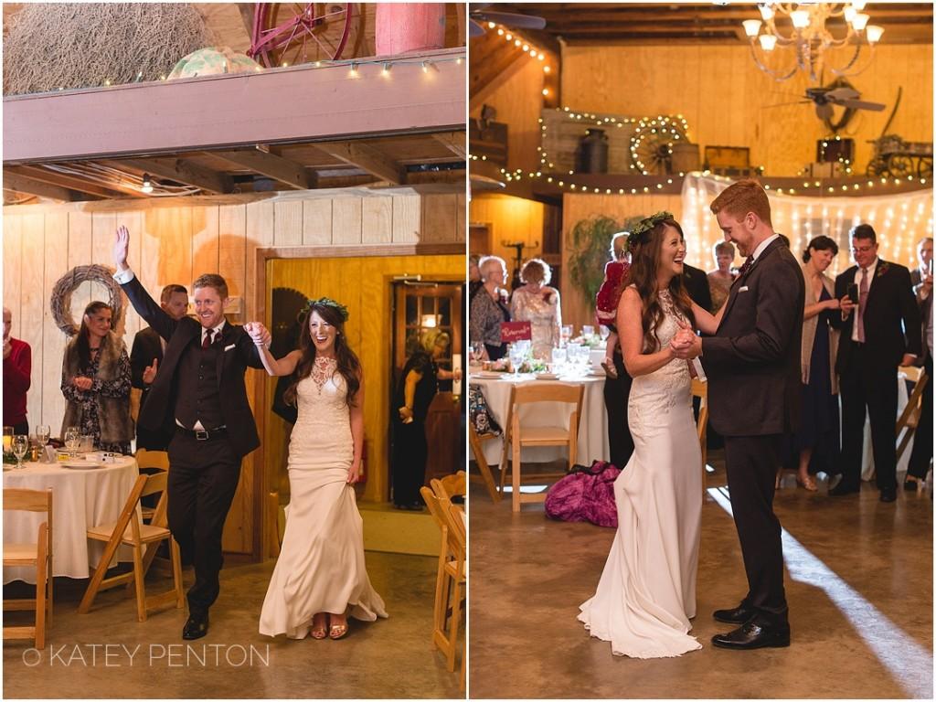 Rutledge Social Circle Madison Watkinsville GA Wedding Athens Photographer_1742