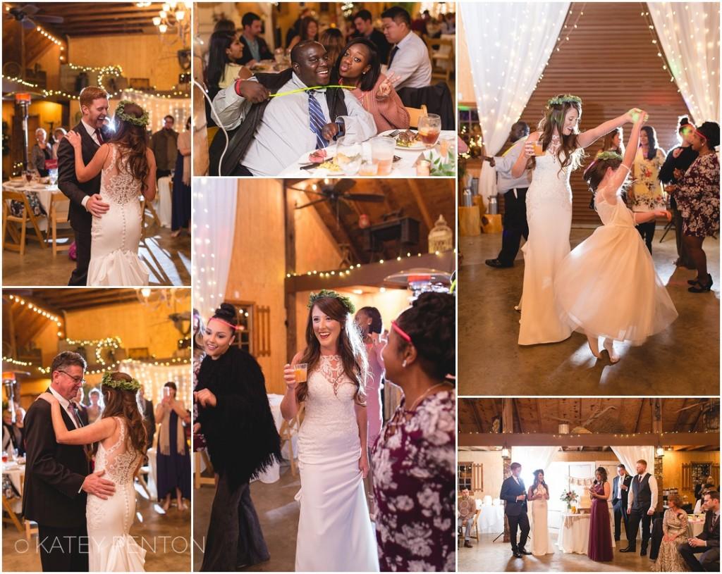 Rutledge Social Circle Madison Watkinsville GA Wedding Athens Photographer_1743