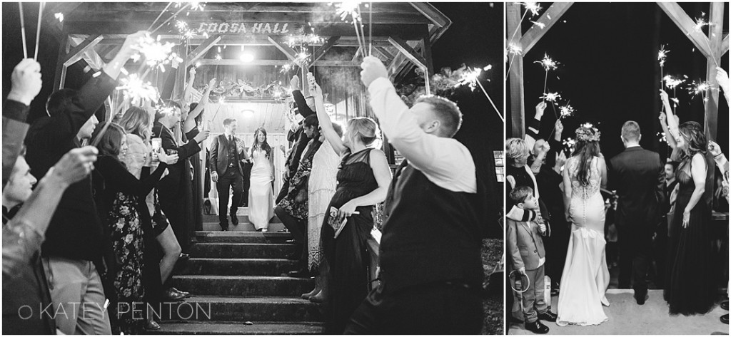 Rutledge Social Circle Madison Watkinsville GA Wedding Athens Photographer_1746