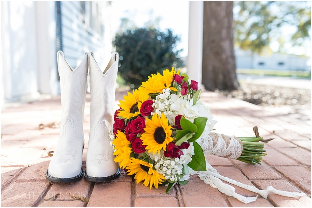 Rutledge Social Circle Madison Watkinsville GA Wedding Athens Photographer_1750