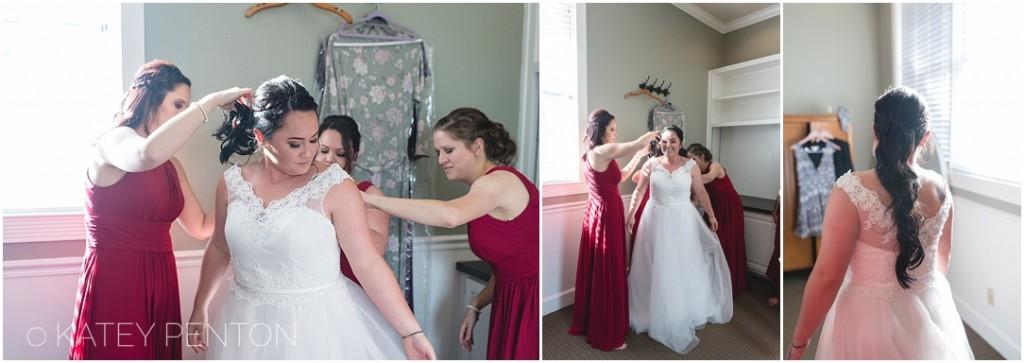Rutledge Social Circle Madison Watkinsville GA Wedding Athens Photographer_1751
