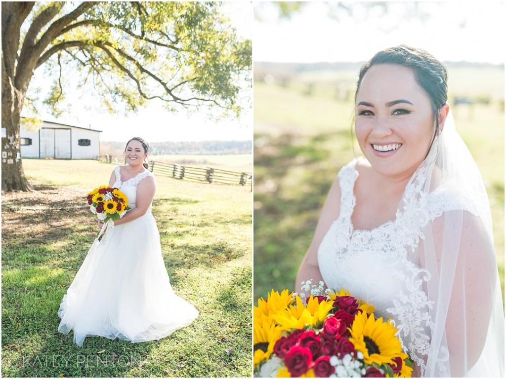 Rutledge Social Circle Madison Watkinsville GA Wedding Athens Photographer_1752