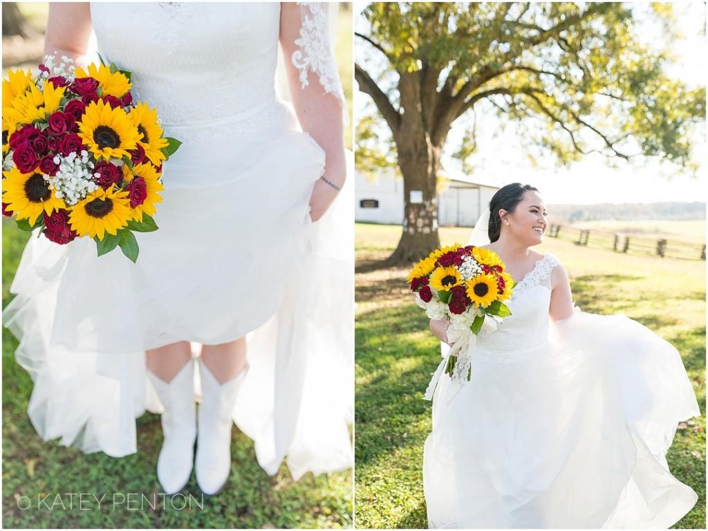 Rutledge Social Circle Madison Watkinsville GA Wedding Athens Photographer_1753