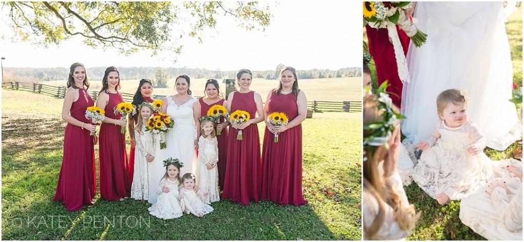 Rutledge Social Circle Madison Watkinsville GA Wedding Athens Photographer_1754