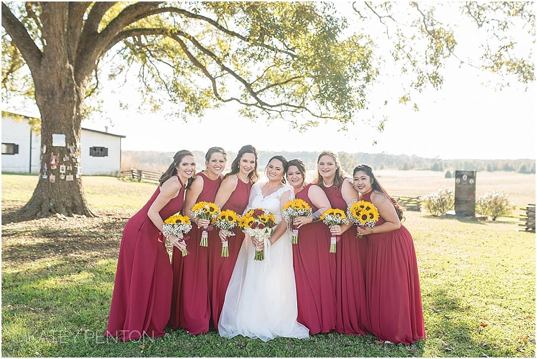 6a34e4fb128 ... Photographer 1754 Rutledge Social Circle Madison Watkinsville GA Wedding  Athens Photographer 1755 ...
