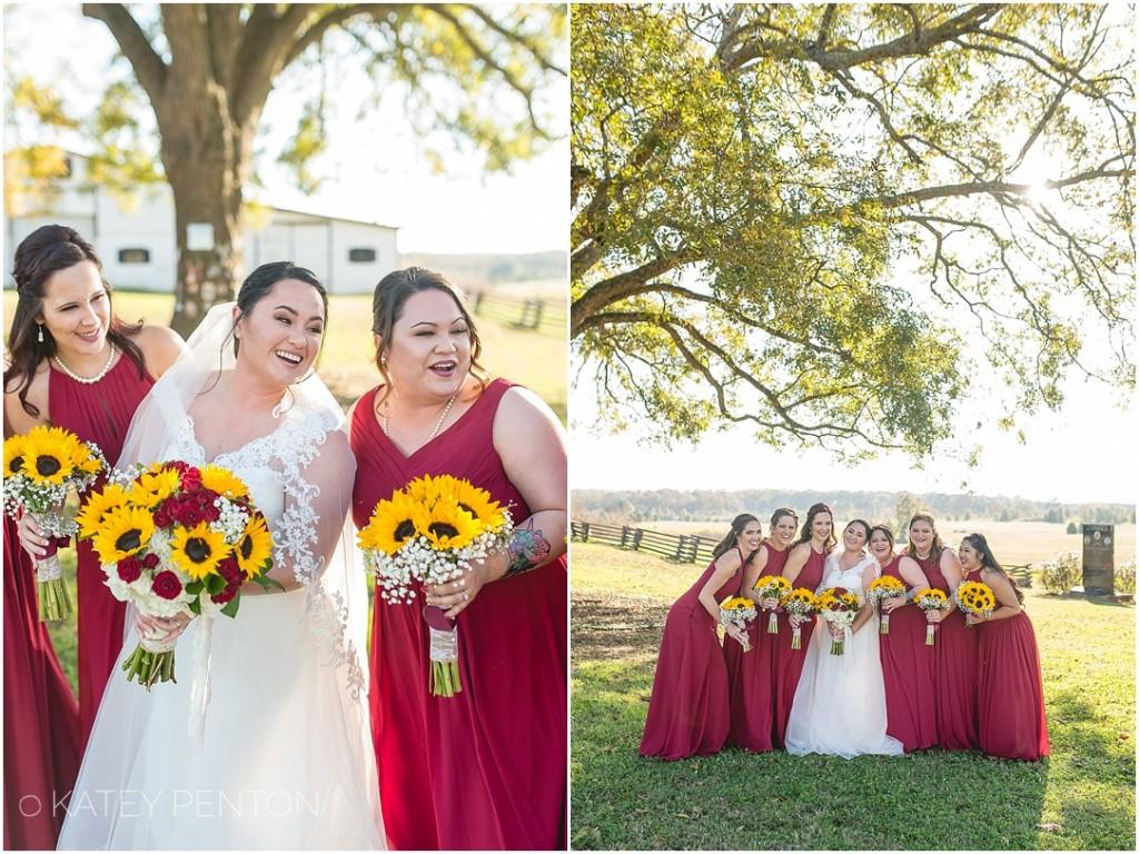 Rutledge Social Circle Madison Watkinsville GA Wedding Athens Photographer_1756