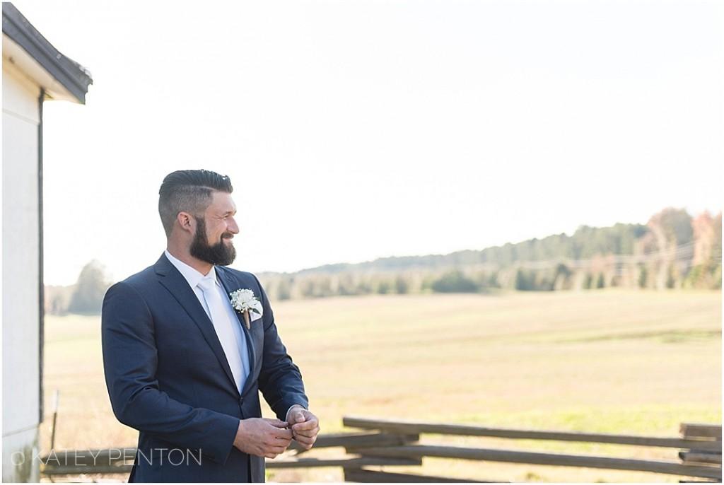 Rutledge Social Circle Madison Watkinsville GA Wedding Athens Photographer_1763