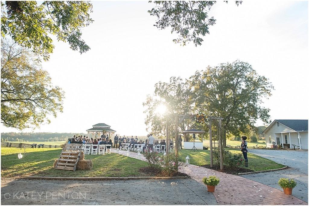 Rutledge Social Circle Madison Watkinsville GA Wedding Athens Photographer_1768