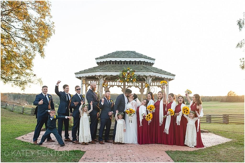 Rutledge Social Circle Madison Watkinsville GA Wedding Athens Photographer_1773