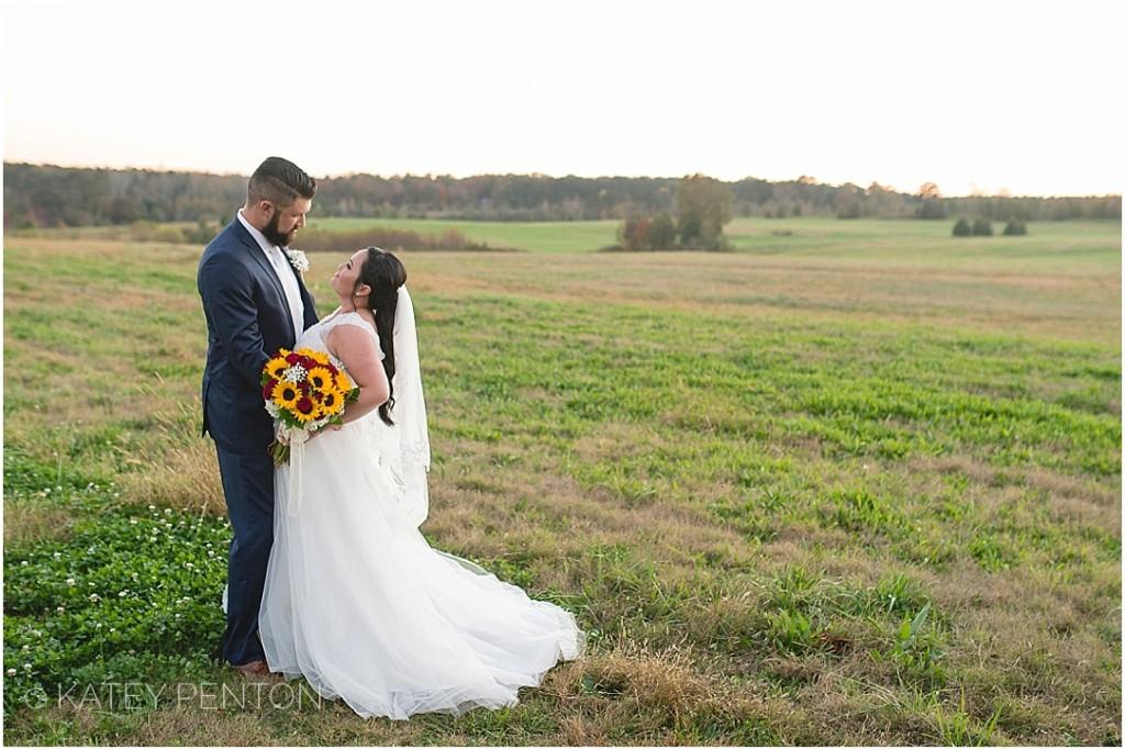 Rutledge Social Circle Madison Watkinsville GA Wedding Athens Photographer_1775