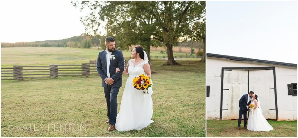 Rutledge Social Circle Madison Watkinsville GA Wedding Athens Photographer_1778