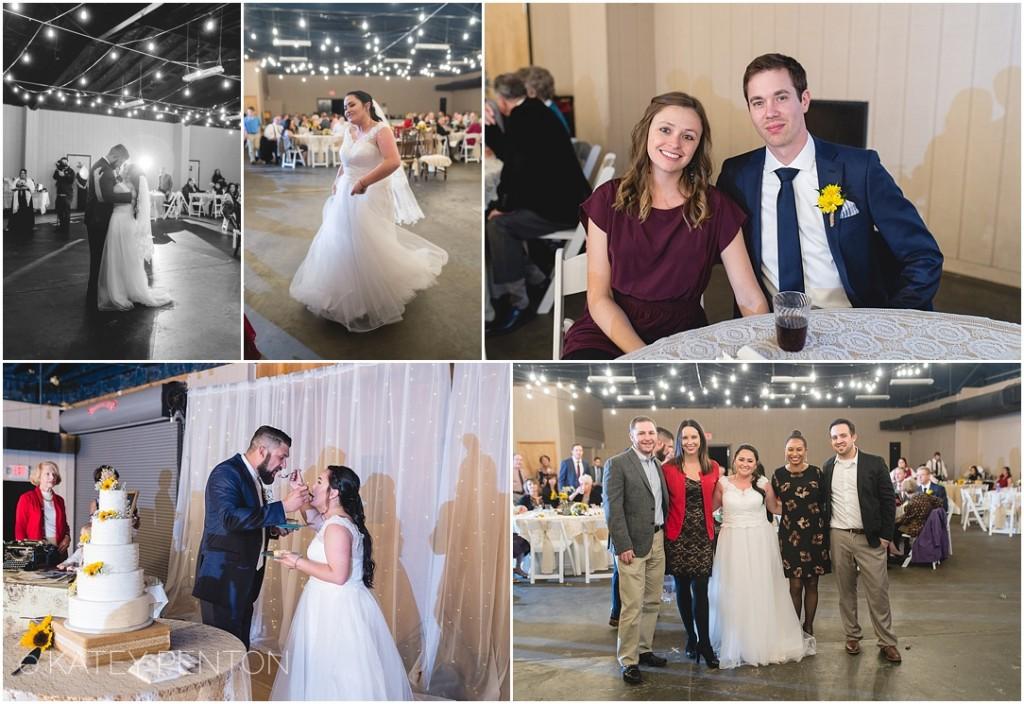 Rutledge Social Circle Madison Watkinsville GA Wedding Athens Photographer_1780