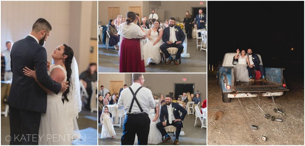 Rutledge Social Circle Madison Watkinsville GA Wedding Athens Photographer_1781