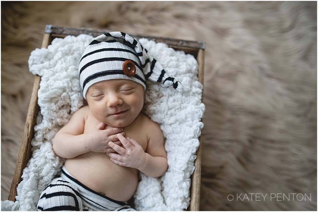 Rutledge Social Circle Madison Watkinsville GA Newborn Twin Athens Photographer_1797